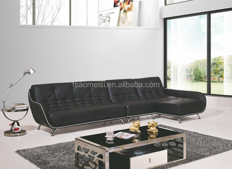 latest sectinal sofa italy leather manufacturer l shape best leather furniture manufacturers