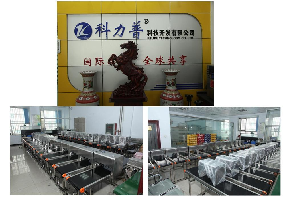 Recent spread egg printing machine/new latest egg printer