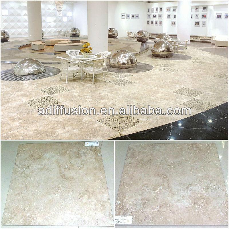 Comfortable 12 X 12 Ceramic Tile Huge 12X12 Vinyl Floor Tile Square 12X24 Floor Tile Patterns 24 X 48 Ceiling Tiles Drop Ceiling Young 3 X 12 Subway Tile Purple3D Floor Tiles 18 X 18\