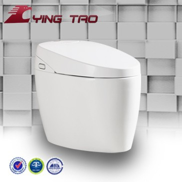 Toilet Fittings Names Toilet Fittings Names Suppliers and Manufacturers at  Alibaba com  Toilet Fittings Names. Bathroom Accessories Names With Pictures   makitaserviciopanama com