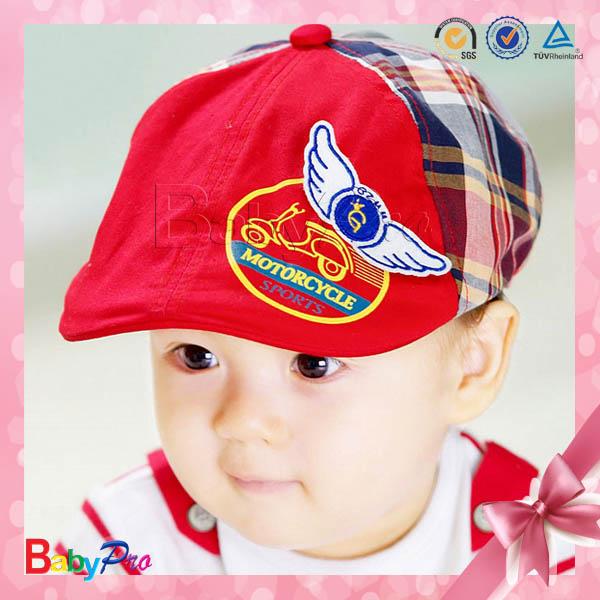 2014 Hot Sale Baby Boy Hats Free Crochet Patterns Fancy Baby Hats ... a97d63aadbb