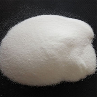 refined table sea salt sodium chloride nacl food grade export