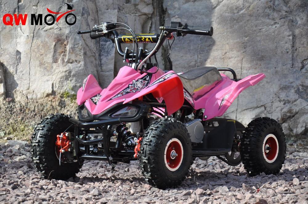 Ce Racing 4 Wheel Motorcycles Racing Buggy Adult 250cc Quad Bike
