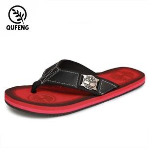 765de8afb225 Flip-flops Slipper Eva