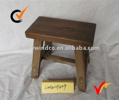 Antique Wooden Home Garden Stool   Buy Wood Garden Stool,Chinese Garden  Stools,Small Wooden Stool Product On Alibaba.com