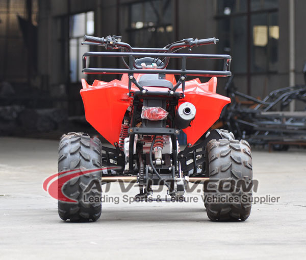 250cc 4 Wheeler China Atv 49cc Atv Polaris 49cc Kids Atv
