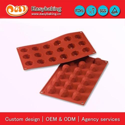 JN-060 Silicone Cake Baking Molds.jpg