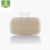 Disposable hotel natural fruit lucky hand mild bath good cream hotel soap