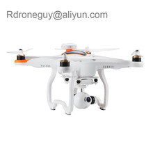 2018 hot sale rc quadcopter selfie drone professional cheerson cx-22 with hd camera and gps and wifi camera like plantom drone