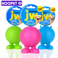 Pet Toy JW Angel Sound Toys Rubber Material Resistance To Bite