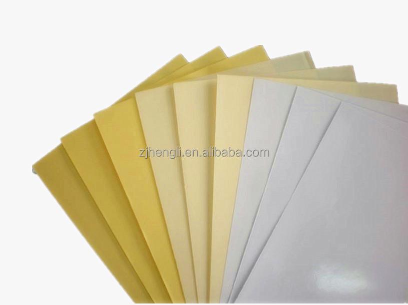 Karani Papers