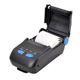 portable Handheld Portable Small Printers Bluetooth Bill Receipt thermal printer
