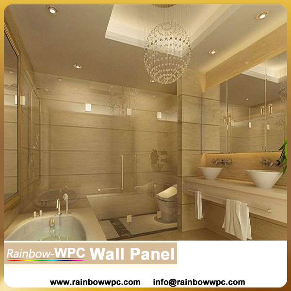 Marble Tiles , Plastic Wall Panel , Artificial/Imitation Marble Texture Wall Panel