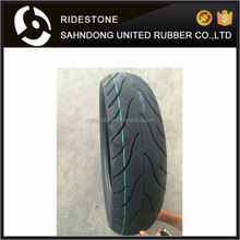 Factory Price 13 Inch Scooter Tire