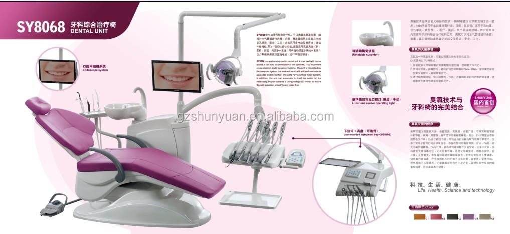 Adec dental chair brightonandhove1010. Org.