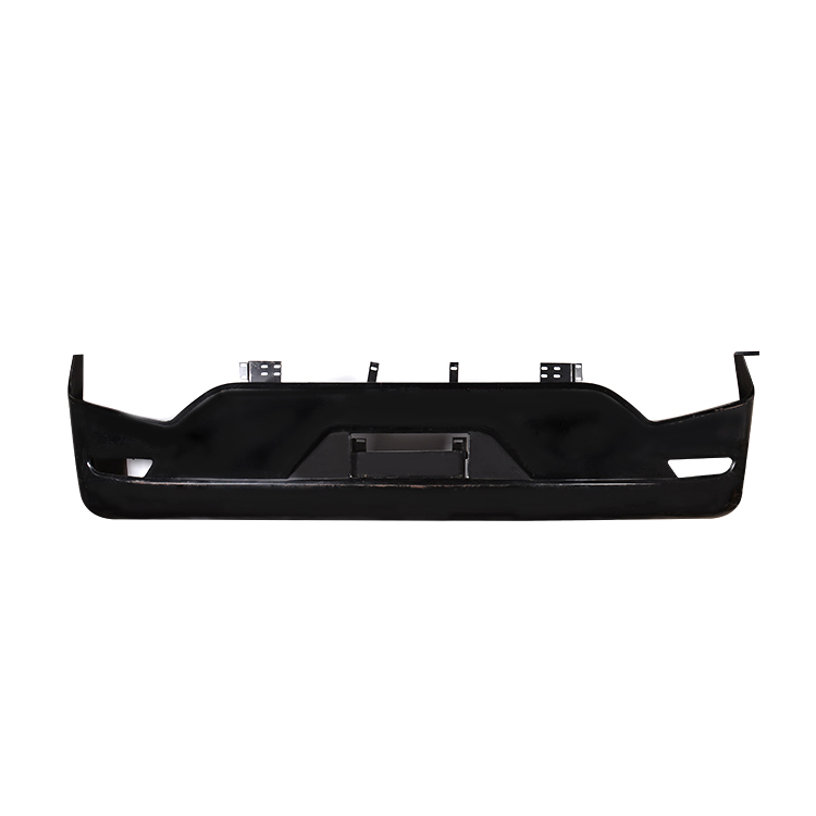 Factory direct best quality car  auto parts body kit rear bumper for volvo