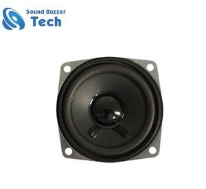 Powered 2 5 Inch Speaker, Powered 2 5 Inch Speaker Suppliers