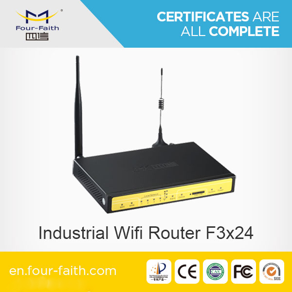 F38243g wcdma 4g lte router support vpn support MAC Address clone, PPPoE Server support VPN client router i