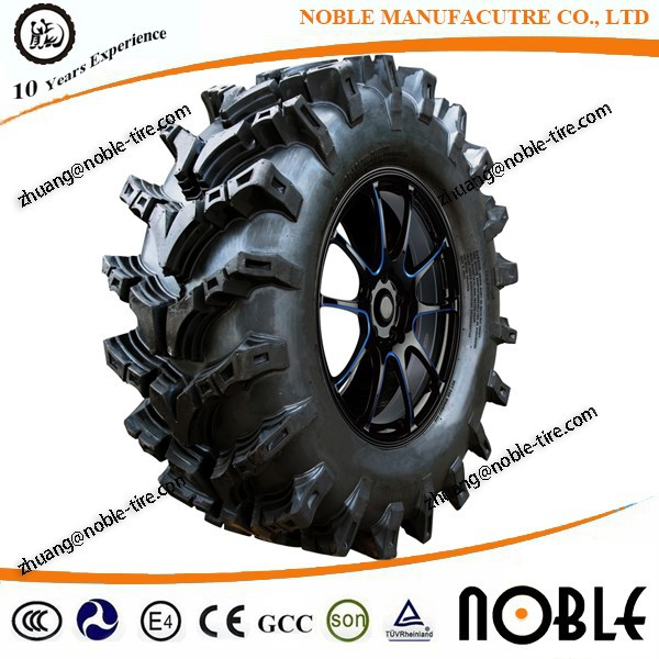 wholesale atv tire 20x10-10 tire, tire for karting