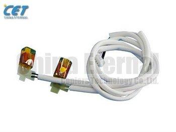 Fm2-9766-000,Copier Repair Spare Part For Canon  Ir5055/ir5065/ir5075,Thermistor - Buy Copier Thermistor,Copier Thermistor  For