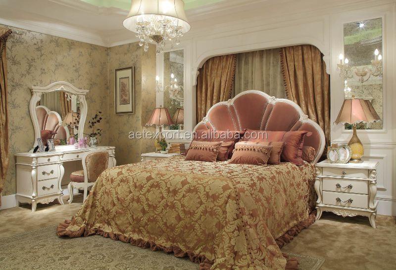 Rococo Bedroom Set  Rococo Bedroom Set Suppliers and Manufacturers at  Alibaba com. Rococo Bedroom Set  Rococo Bedroom Set Suppliers and Manufacturers