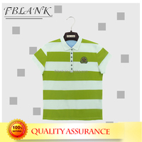 Chinese kintted garments athletic apparel manufacturers polo shirts apparel designs indian clothing wholesale