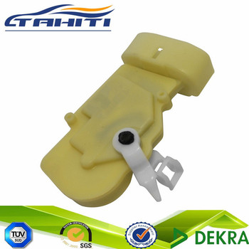 Door Lock Remote 69120-52030 For GS300 GS400 D-MAX Car Electrical Door Lock Actuator