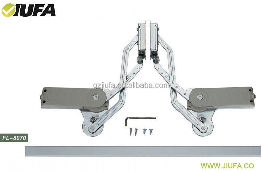 Hydraulic Kitchen Cabinet Door Lift Up System Fl-8070 - Buy High ...