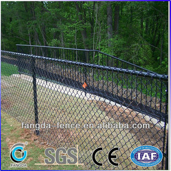 Gentil Cheap Galvanized Fences Malaysia For Garden