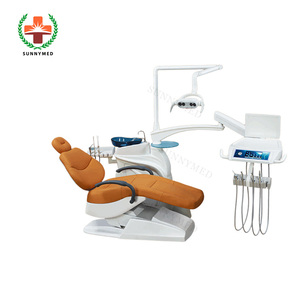 SY-M007 Sunnymed dental chair price