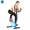 Java body building dynamic exercise felt road bike for sale