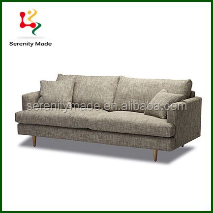 Simple Sofa Designs, Simple Sofa Designs Suppliers and ...