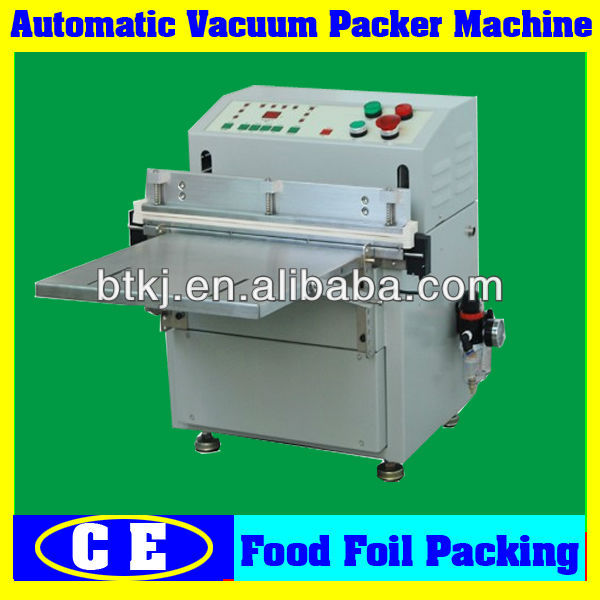 Manufacturer offer Automatic Seafood Skin Packing Machine in Stocks,Digital Electric Portable Vacuum Skin Packaging Machine