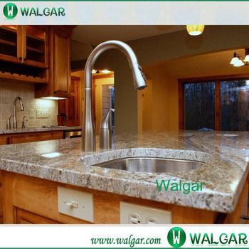 2 Cm Granite Countertops For Kitchen