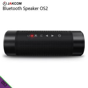 Jakcom Os2 Outdoor Speaker New Product Of Home Radio Like Asic Miner Block Erupter Usb Open Account Usb