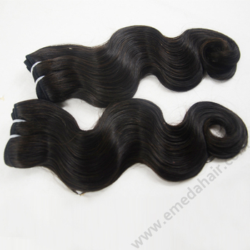 Wet and wavy indian remy hair weave brazilian human hair wet and wet and wavy indian remy hair weave brazilian human hair wet and wavy weave brush ball pmusecretfo Images