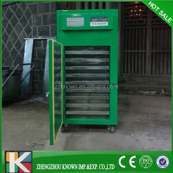 Meat Solar Drying Machine Fruit Vegetable Drying Machines