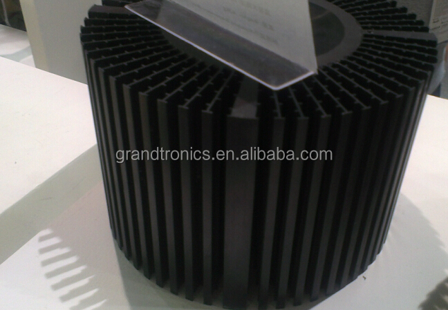 New Design Phase-change Cooling Technology 500w Led Heat Sink ...