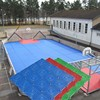 /product-detail/china-factory-price-special-stadiums-basketball-flooring-60414379422.html