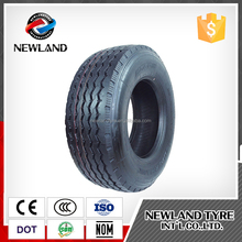 MANUFACTURES MARANDO MALAYSIA POPULAR TRUCK TIRES 295/80R22.5 TBR TIRE