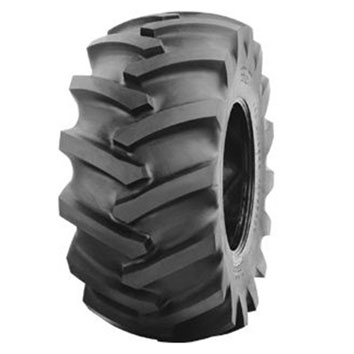 Annaite agricultural tractor tire 18.4x26 cheap price