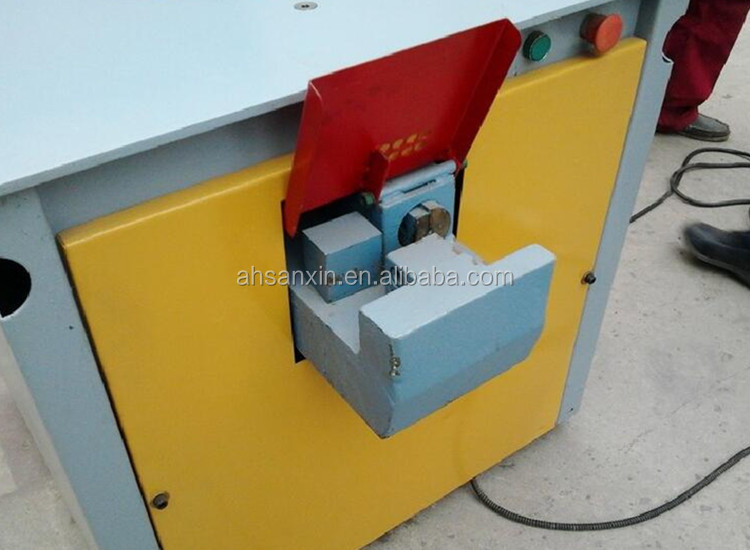60mm automatic or mechanical rebar stirrup bender machine and automatic rebar stirrup bending machine