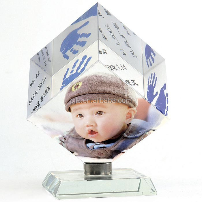 Gemütlich Crystal Glass Picture Frames Galerie - Badspiegel Rahmen ...