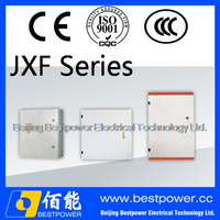 Electrical Wall mounted switch cabinets