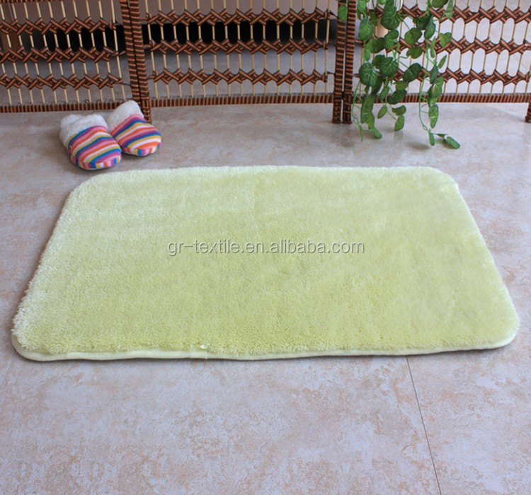 disposable absorbent floor mat disposable absorbent floor mat suppliers and at alibabacom