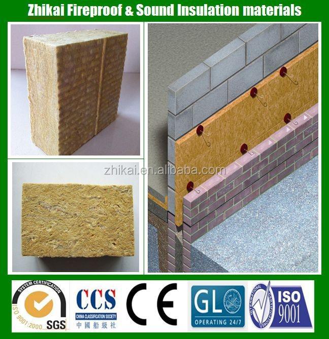 Ncr1 0 Fire Resistant Board Rockwool Lowes Rock Wool Fiber