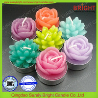 wholesale candle fragrance distributors