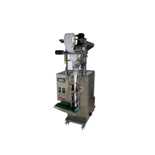 Full Pneumatic Vertical Liquid/Ointment Filling Machine without Electricity
