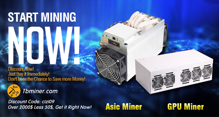 Image result for bitcoin miner discount