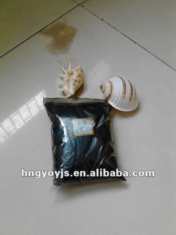 Refined Coal Powder Activated Carbon Msds Used For Purification ...
